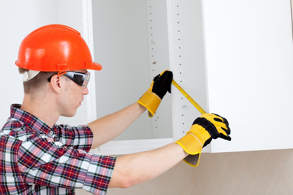 Professional Decorating Service in Barnet