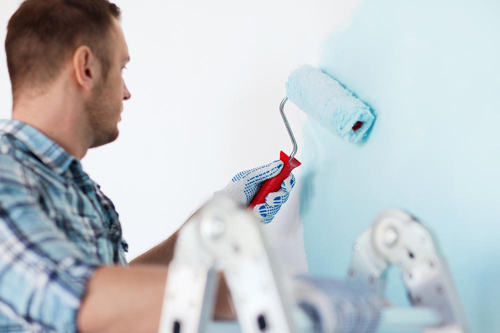 Emergency Handyman Services in Barnet